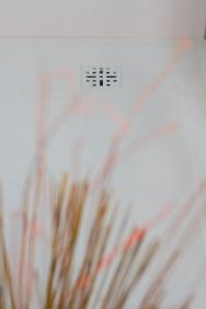 0006-11112017-50 mm